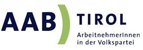 AAB-TIROL.AT