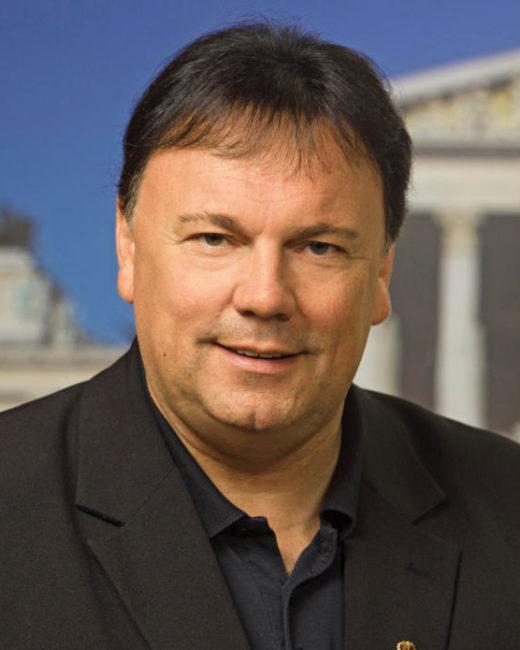 Andreas Köll