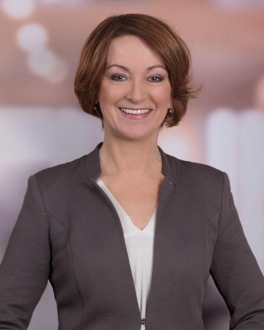 Martina Nowara