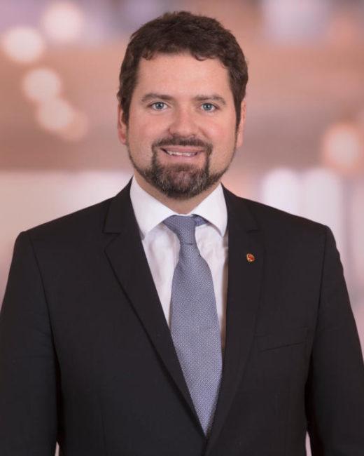 Peter Vöhl